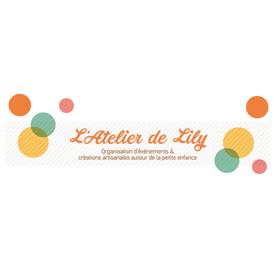 L'Atelier de Lily